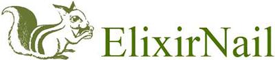 ElixirNail
